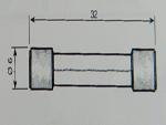 fuse-6x23