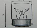 ba15d-16x54
