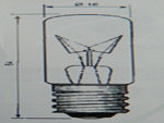 e14-16x45