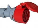kupplungssteckdose-turbo-twist-ip44