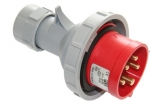 stecker-turbo-twist-ip67
