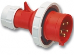 stecker-twist-ip67