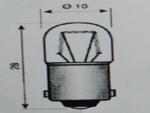 ba9s-10x28