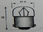 ba9s-9x23