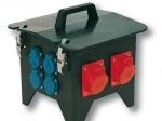 gumena-razvodna-kutija-400x400x275-mm