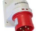 phasenwender-twist-winkel-anbaugeratestecker-ip44
