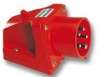phasenwender-wandgeratestecker-ip44