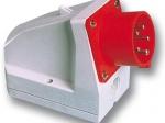 wandgeratestecker-ip44-durchschleifbar