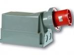 wandgeratestecker-power-twist-125a-ip6667