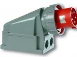 wandgeratestecker-power-twist-63a-ip6667