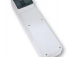 razvodna-kutija-m-box-6e-490x125x107-za-6-modul-16-32a