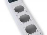 razvodna-kutija-m-box-6s-490x125x107-za-6-modula-i-3-perforacije-16-32a