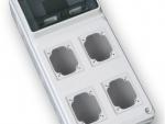 razvodna-kutija-m-box-8s-506x230x150-za-8-modula-i-4-perforacije-16-32a