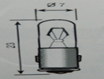 ba7s-6-8x23