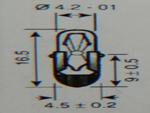 t4-5-4-5x16-5
