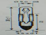 t5-5-5-5x30