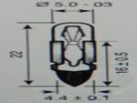 t5-5k-5-5x22