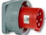 anbaugeratestecker-gerade-power-twist-63a-125a-ip6667